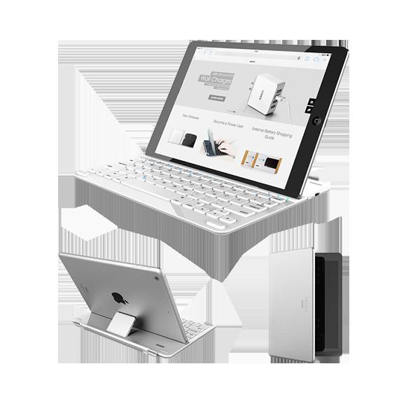 Computer / Multimedia / Elektronik