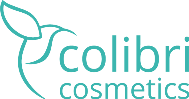 Colibri Cosmetics